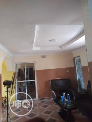 4bedroom Bongalow On A Stndard Plot Of Land @Alakia (Adremi) | Houses & Apartments For Sale for sale in Oyo State, Ibadan
