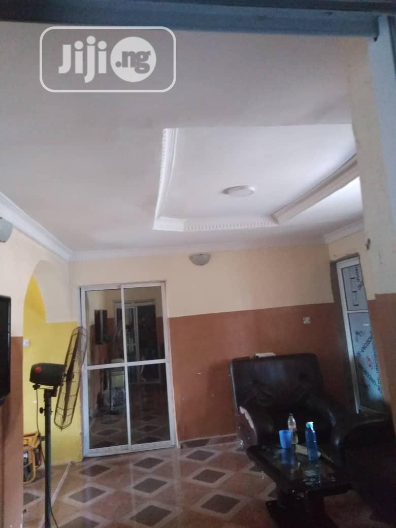 4bedroom Bongalow On A Stndard Plot Of Land @Alakia (Adremi) | Houses & Apartments For Sale for sale in Ibadan, Oyo State, Nigeria