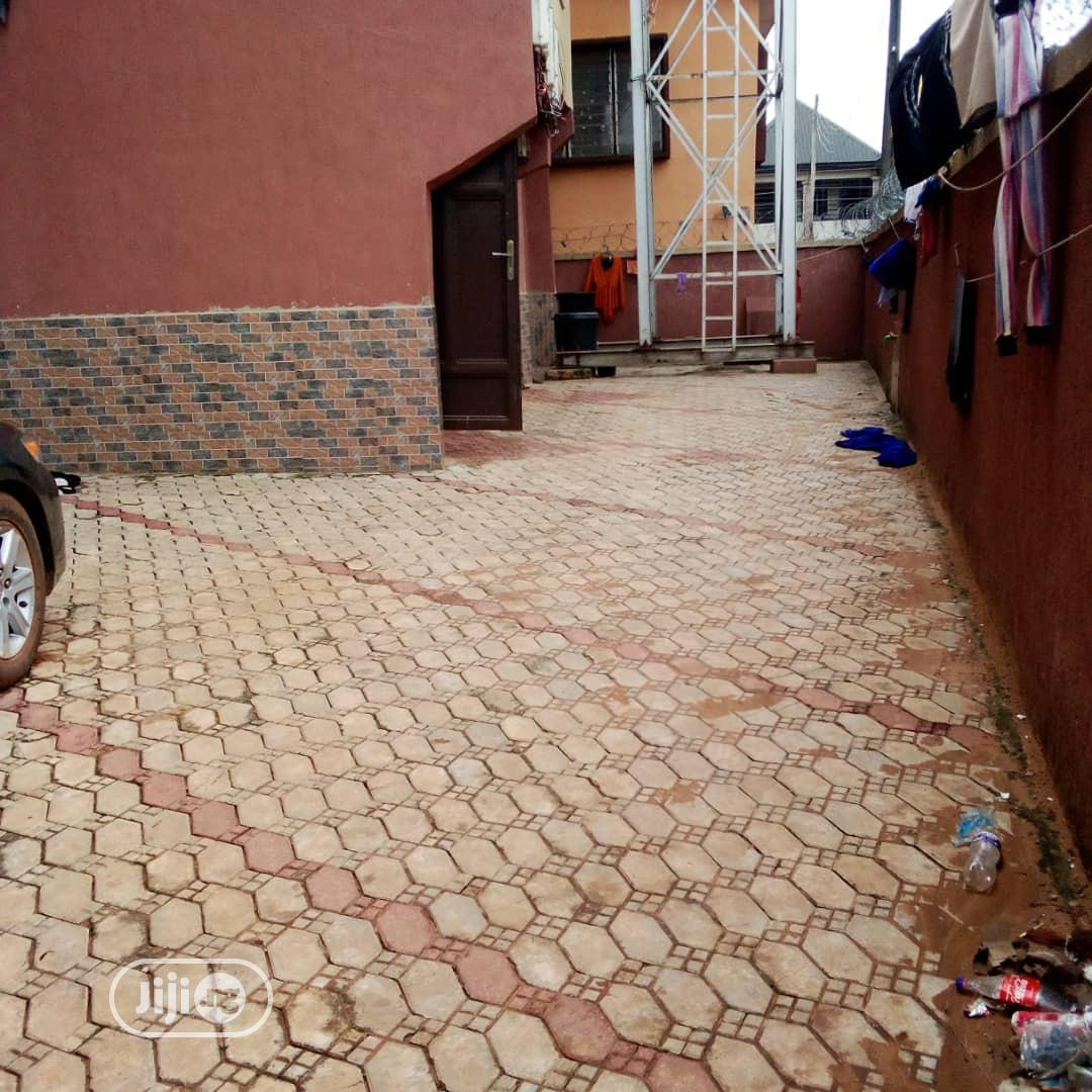 One Bedroom Apartment | Houses & Apartments For Rent for sale in Awka, Anambra State, Nigeria
