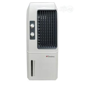 9L Portable Air Cooler BAC-090 - Binatone Jl29 | Home Appliances for sale in Lagos State, Alimosho