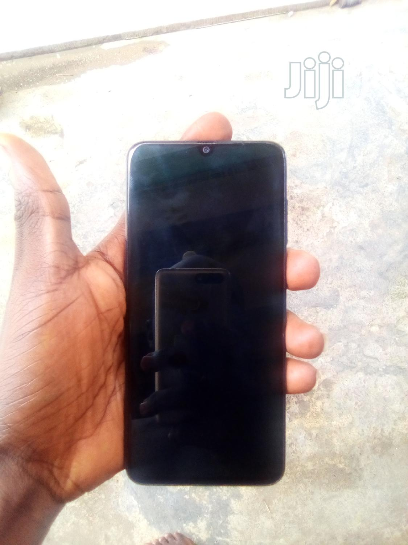 Samsung Galaxy A70 128 GB Blue | Mobile Phones for sale in Ikorodu, Lagos State, Nigeria