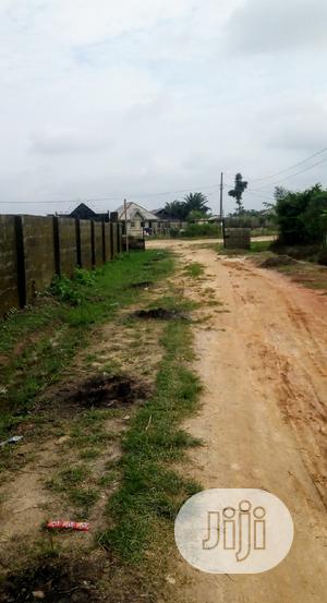 Full Plot Of Land For Sale | Land & Plots For Sale for sale in Lagos State, Ikorodu