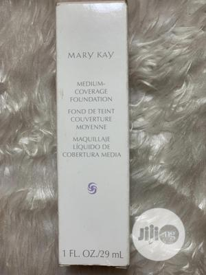 Marykay Foundation | Makeup for sale in Lagos State, Abule Egba