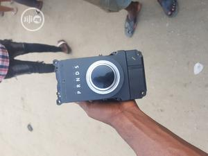 Range Rover Gear Noble | Vehicle Parts & Accessories for sale in Lagos State, Mushin