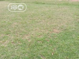 3000 Sqm Land | Land & Plots for Rent for sale in Abuja (FCT) State, Kado