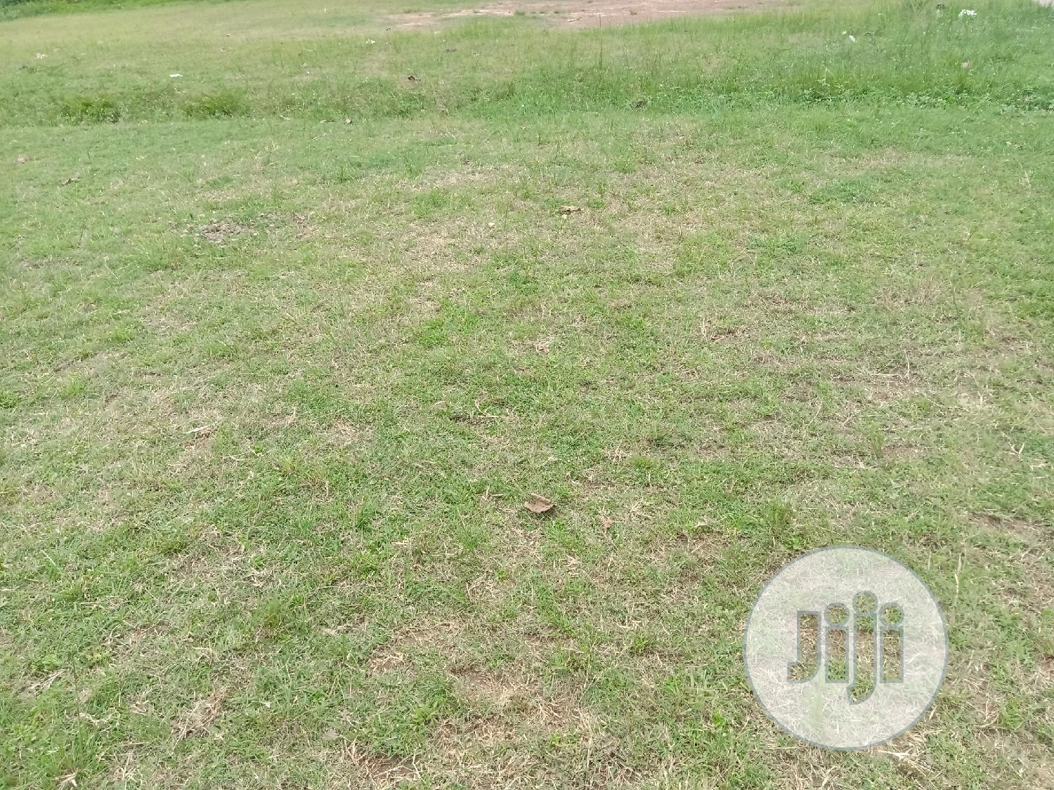 3000 Sqm Land | Land & Plots for Rent for sale in Kado, Abuja (FCT) State, Nigeria