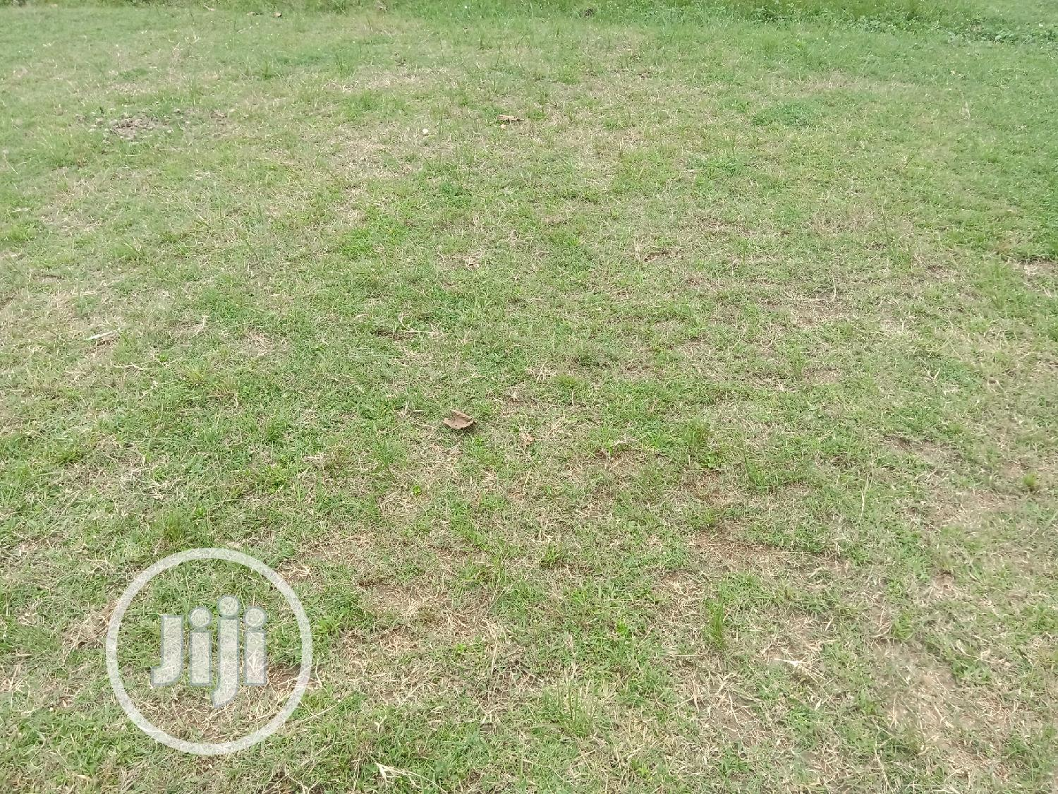 3000 Sqm Land   Land & Plots for Rent for sale in Kado, Abuja (FCT) State, Nigeria