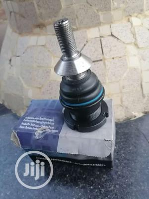 Original Mercedes Benz Parts Available | Vehicle Parts & Accessories for sale in Lagos State, Lekki
