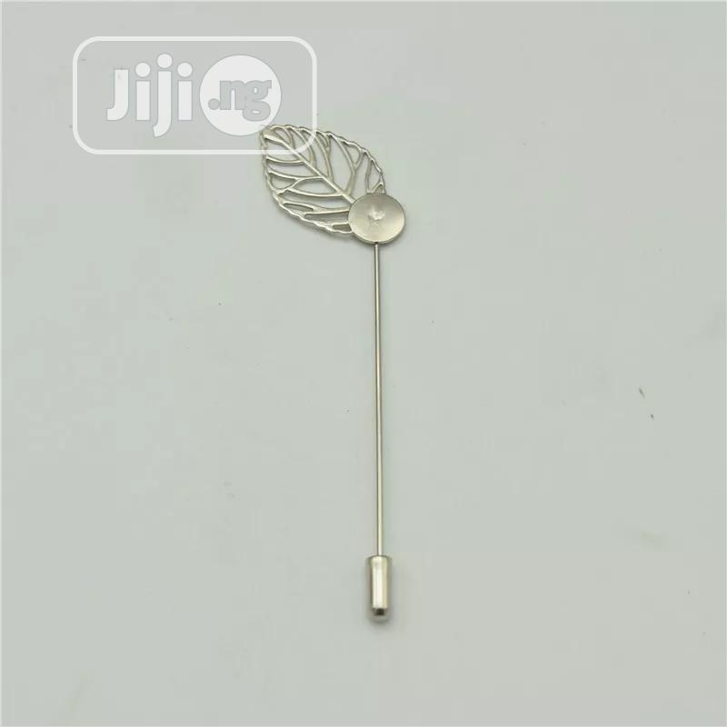 Lapel Brooch Pins | Clothing Accessories for sale in Osogbo, Osun State, Nigeria