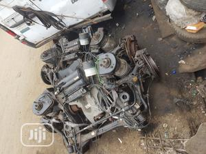 Rangers Rover Break Pad | Vehicle Parts & Accessories for sale in Lagos State, Mushin