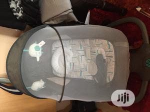 Mastela Baby Rocker   Children's Gear & Safety for sale in Lagos State, Ojodu
