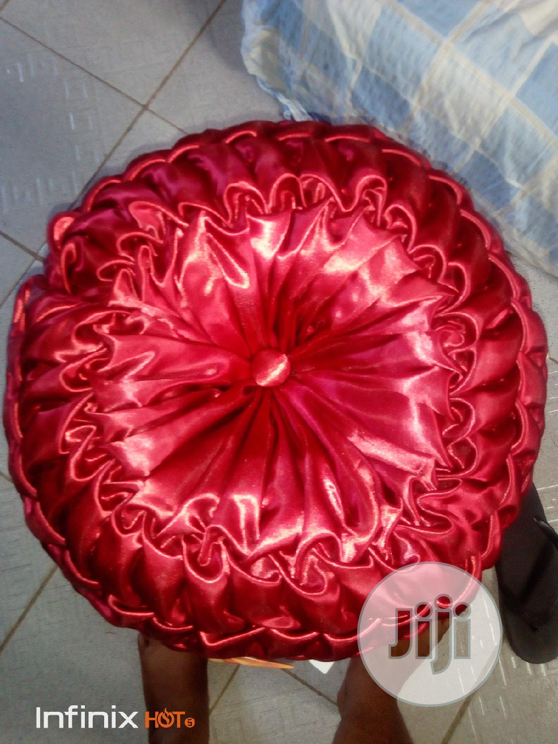 Throw Pillows | Home Accessories for sale in Lugbe District, Abuja (FCT) State, Nigeria