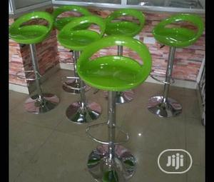 Quality Imported Bar Stool | Furniture for sale in Lagos State, Ikeja