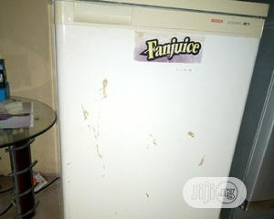 Standing Freezer | Kitchen Appliances for sale in Oyo State, Oluyole