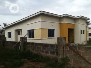 Two Bedroom Bungalow For Sale In Mowe Ofada | Houses & Apartments For Sale for sale in Ogun State, Obafemi-Owode