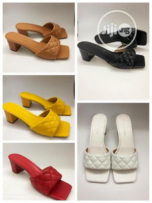 Unique and Quality | Shoes for sale in Lagos State, Lagos Island (Eko)