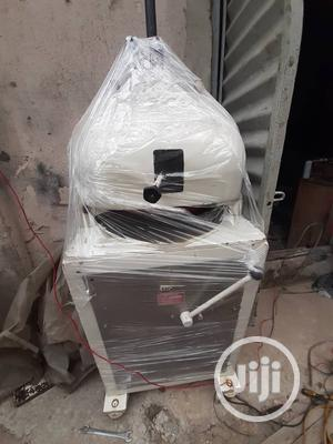 Newly Imported Tokunbo Dough Divider, Cutter & Rounder (UK) | Restaurant & Catering Equipment for sale in Lagos State, Ojo