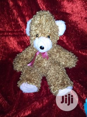 Teddy Bear | Toys for sale in Lagos State, Surulere