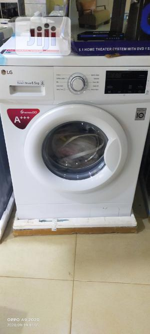 Washing Machine | Home Appliances for sale in Niger State, Suleja