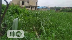 A Residential Plots for Sale at Oluyole Main Estate | Land & Plots For Sale for sale in Ibadan, Oluyole Estate