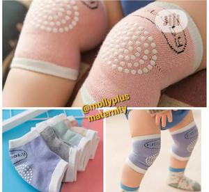 Baby Crawling Knee Pad | Baby & Child Care for sale in Lagos State, Ajah