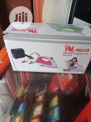 Solar Iron | Home Appliances for sale in Lagos State, Ojo