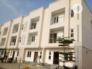 4 Bedroom Terrace Duplex   Houses & Apartments For Rent for sale in Lekki, Lekki Phase 1