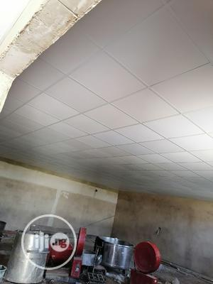 Suspended Ceiling | Building Materials for sale in Ogun State, Ado-Odo/Ota