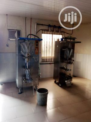 Pure Water Factory for Renting | Commercial Property For Rent for sale in Lagos State, Ibeju