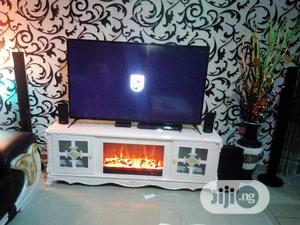 Portable Tv Stand | Furniture for sale in Lagos State, Ikeja
