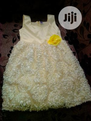 Kiddies Dresses | Children's Clothing for sale in Lagos State, Ojo