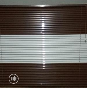 Ayokunle Window Blinds | Home Accessories for sale in Ogun State, Ijebu Ode