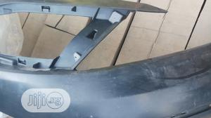 Kia and Hyundai Bumpers Available Here.   Vehicle Parts & Accessories for sale in Edo State, Esan North East
