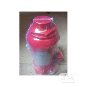 32 Ton Heavy Duty Hydraulic Jack/Motor Jack -Ap16 | Vehicle Parts & Accessories for sale in Lagos State, Alimosho