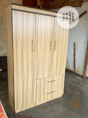 Top 10 Furniture 4 By 6 Wardrobe | Furniture for sale in Abuja (FCT) State, Lugbe District