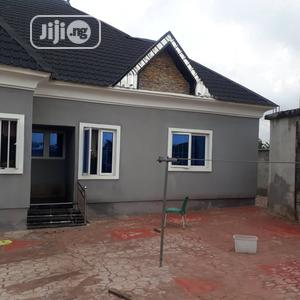 FRM ELEYELE ,A Tastefully And Standard 3 Bedroom, Ibadan, | Houses & Apartments For Sale for sale in Oyo State, Ibadan
