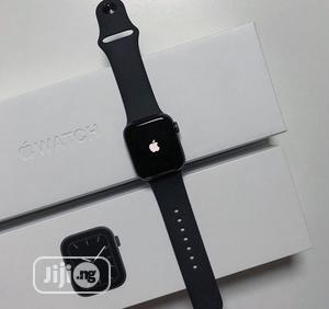 Apple Iwatch   Smart Watches & Trackers for sale in Lagos State, Ikeja