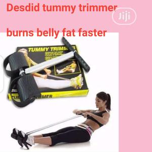 Tummy Trimmer | Sports Equipment for sale in Delta State, Warri