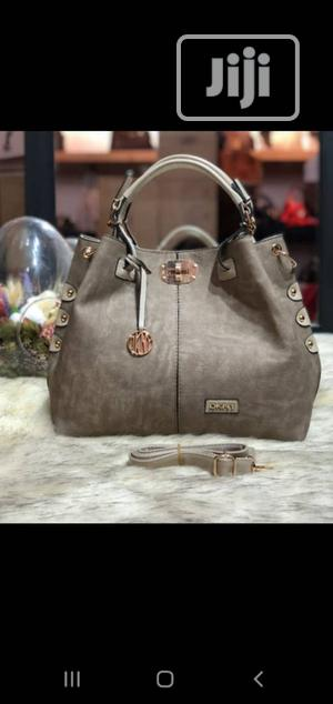 New Female Turkey Handbags | Bags for sale in Lagos State, Isolo