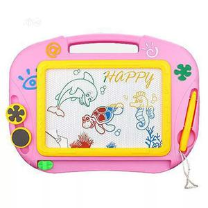 Magnetic Drawing Board   Toys for sale in Lagos State, Lekki