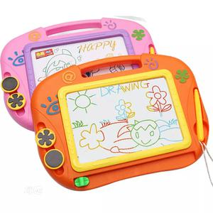 Magnetic Drawing Board   Toys for sale in Lagos State, Ajah