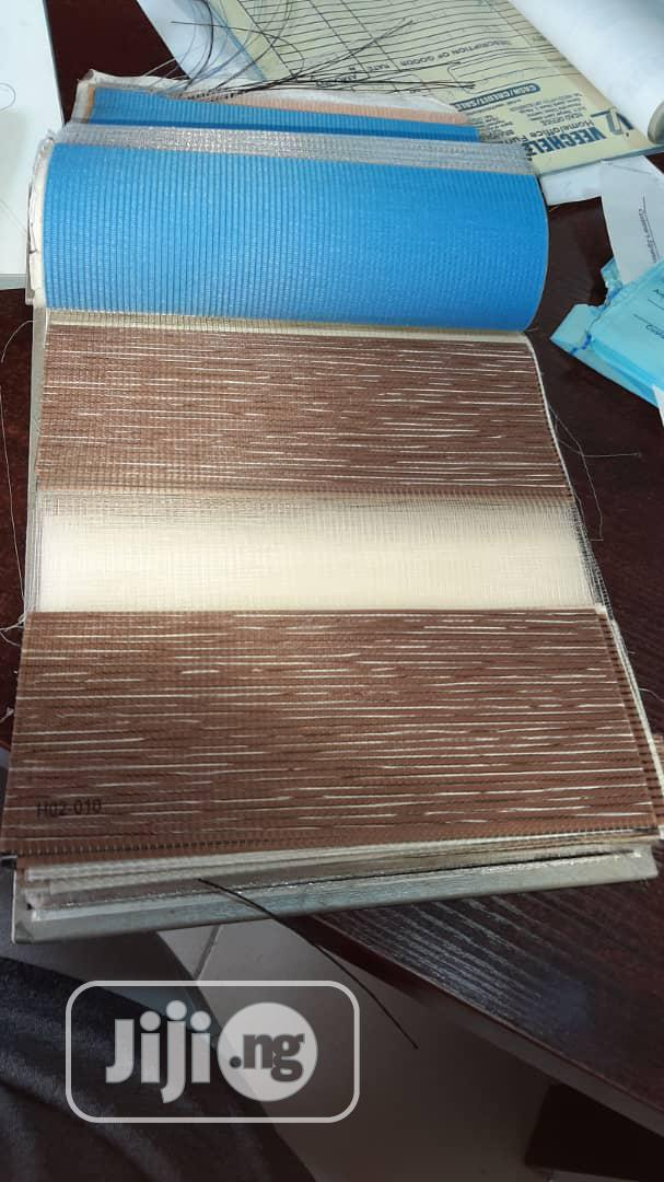 Window Blinds | Home Accessories for sale in Kubwa, Abuja (FCT) State, Nigeria