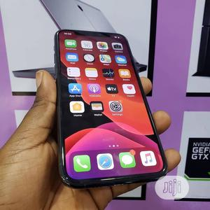 Apple iPhone 11 Pro 64 GB | Mobile Phones for sale in Lagos State, Ikeja