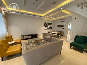 Three Bedroom Terrace Duplex For Sale In Banana Island | Houses & Apartments For Sale for sale in Lagos State, Ikoyi