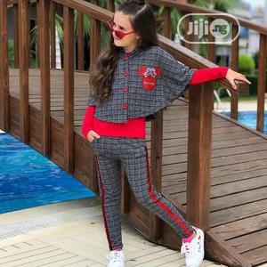 Minnie 3-in-1 Outfit | Children's Clothing for sale in Abuja (FCT) State, Gwarinpa