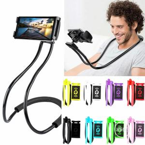 Lazy Phone Holder   Accessories for Mobile Phones & Tablets for sale in Rivers State, Port-Harcourt