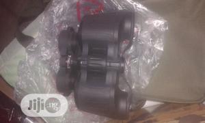 Binocular Binocular | Camping Gear for sale in Lagos State, Ikeja