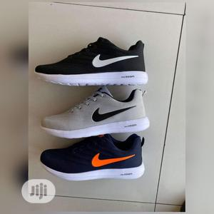 Classic Nike Zoom Sneaker   Shoes for sale in Lagos State, Mushin