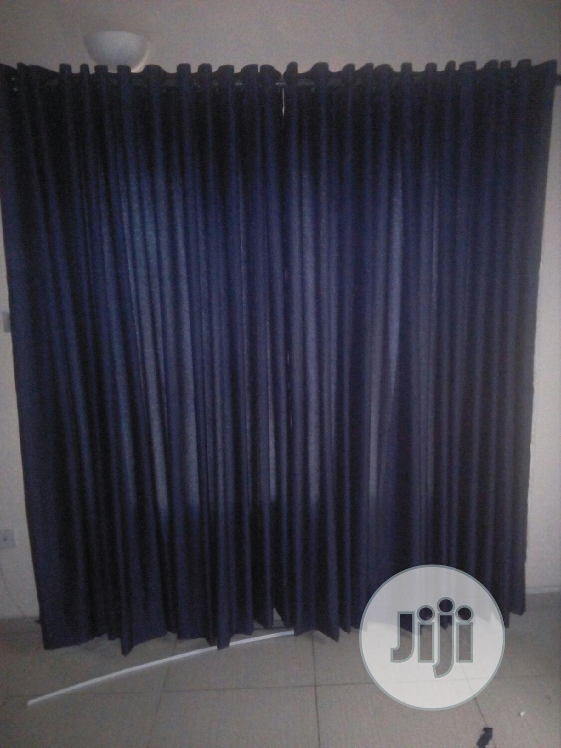Quality Curtains for Your Homes and Office,