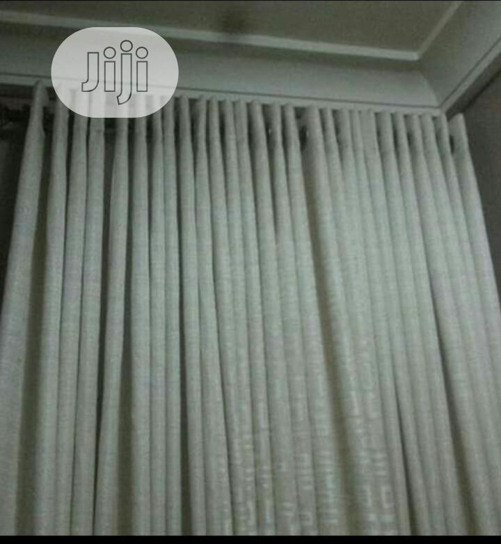 Quality Curtains for Your Homes and Office ,